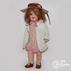 Детская игрушка-кукла ARMAND